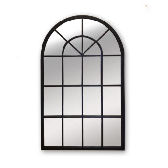 jackson-black-arched-mirror