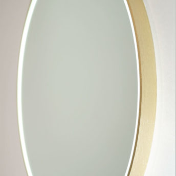 Aluminium-Frame---Brushed-Brass