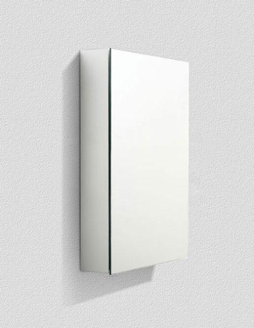 LED Mirror Cabinet – (50cm x 70cm)