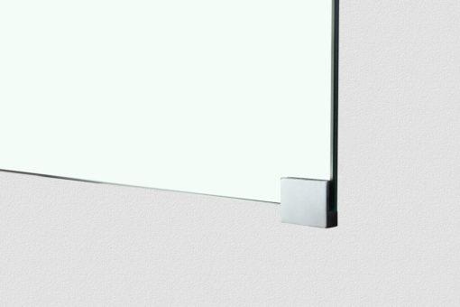 LED Mirror Cabinet - (50cm x 12.5cm)