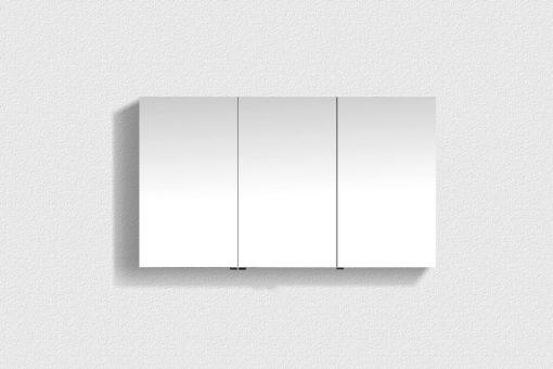 LED Mirror Cabinet – (120cm x 70cm)