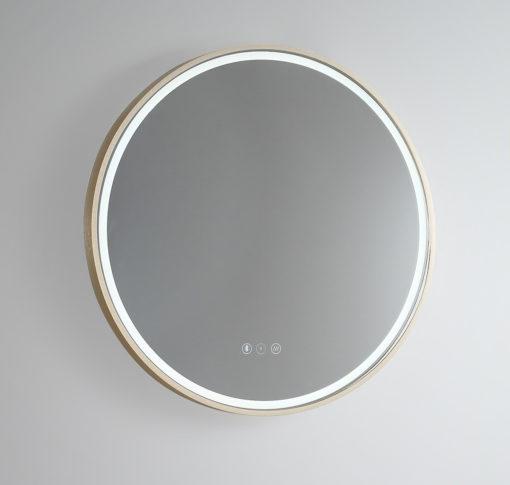 Aluminium-Frame---Brushed-Brass