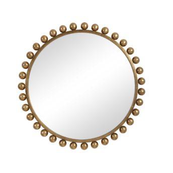 Cyra Mirror